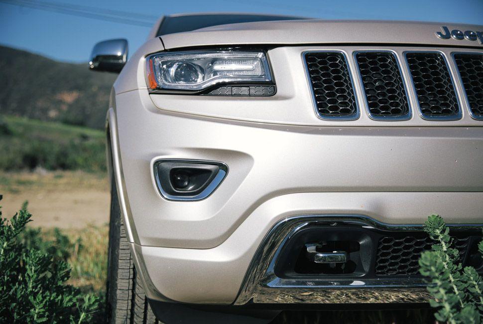 Jeep-Grand-Cherokee-Long-Term-Gear-Patrol-Slide-10