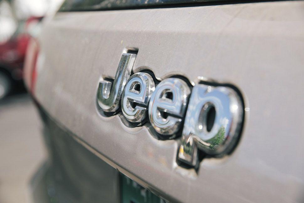 Jeep-Grand-Cherokee-Long-Term-Gear-Patrol-Slide-2