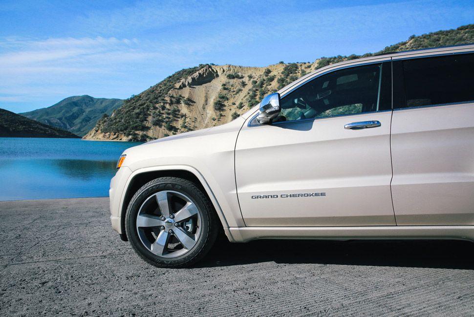 Jeep-Grand-Cherokee-Long-Term-Gear-Patrol-Slide-3