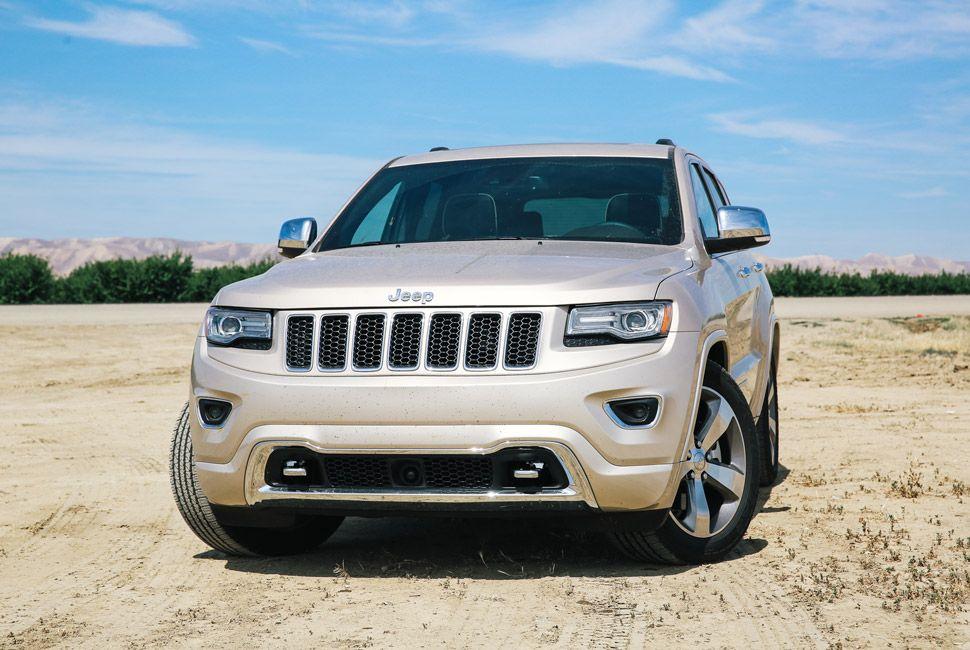 Jeep-Grand-Cherokee-Long-Term-Gear-Patrol-Slide-5