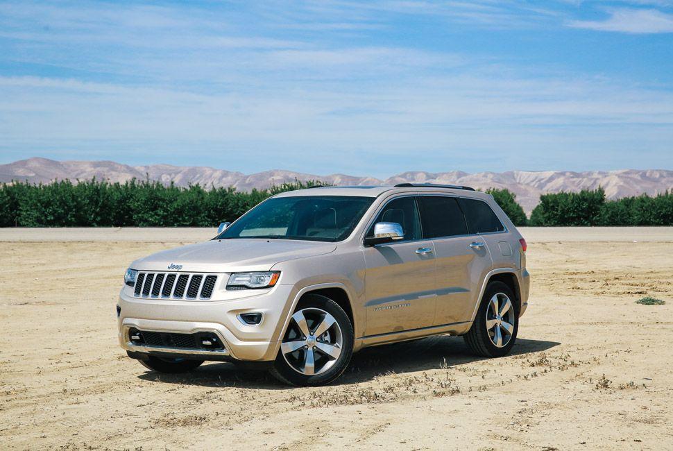 Jeep-Grand-Cherokee-Long-Term-Gear-Patrol-Slide-7