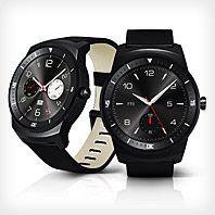 LG-G-Watch-R-Gear-Patrol