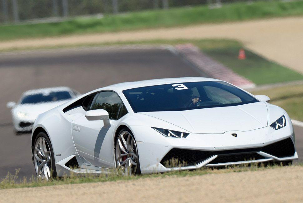 Lamborghini-Acadamy-Gear-Patrol-Lead-Full