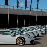 Lamborghini-Acadamy-Gear-Patrol