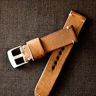 Leather-Strap-Gear-Patrol