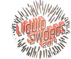 Liquid-Swords-Gear-Patroll