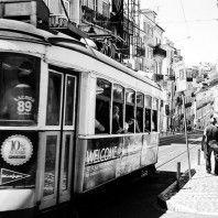 Lisbon-72-Hours-Gear-Patrol-Lead