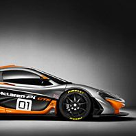 McLaren-P1-GTR-Gear-Patrol