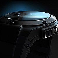 Michael-Bastian-Smartwatch-Gear-Patrol