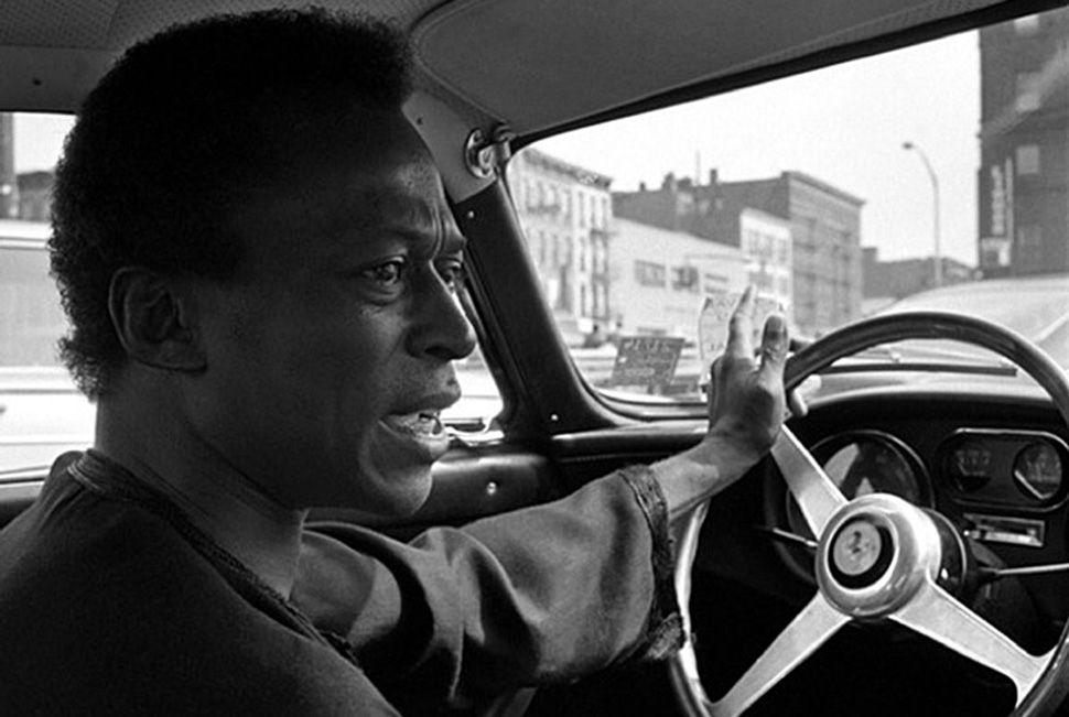 Miles-Davis-1967-GTB-4-Gear-Patrol