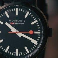 Mondaine-Stop2Go-Gear-Patrol-Slide-4