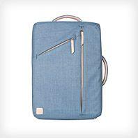 Moshi-Venturo-Bag-Gear-Patrol