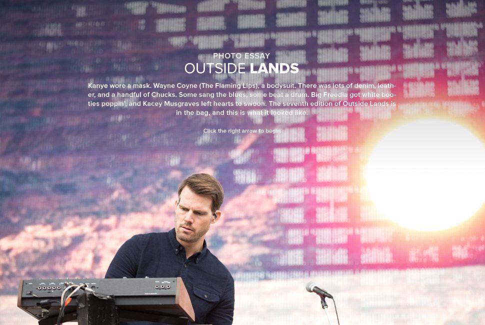 Outside-Lands-Gear-Patrol-Slide-1-2