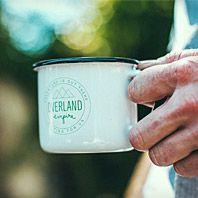 Overland-Empire-Enamel-Mug-Gear-Patrol