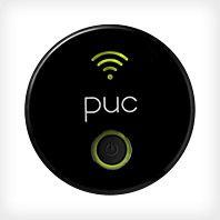 PUC-Wireless-Gear-Patrol