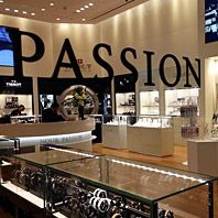 Passion-Hour-NYC-Gear-Patrol