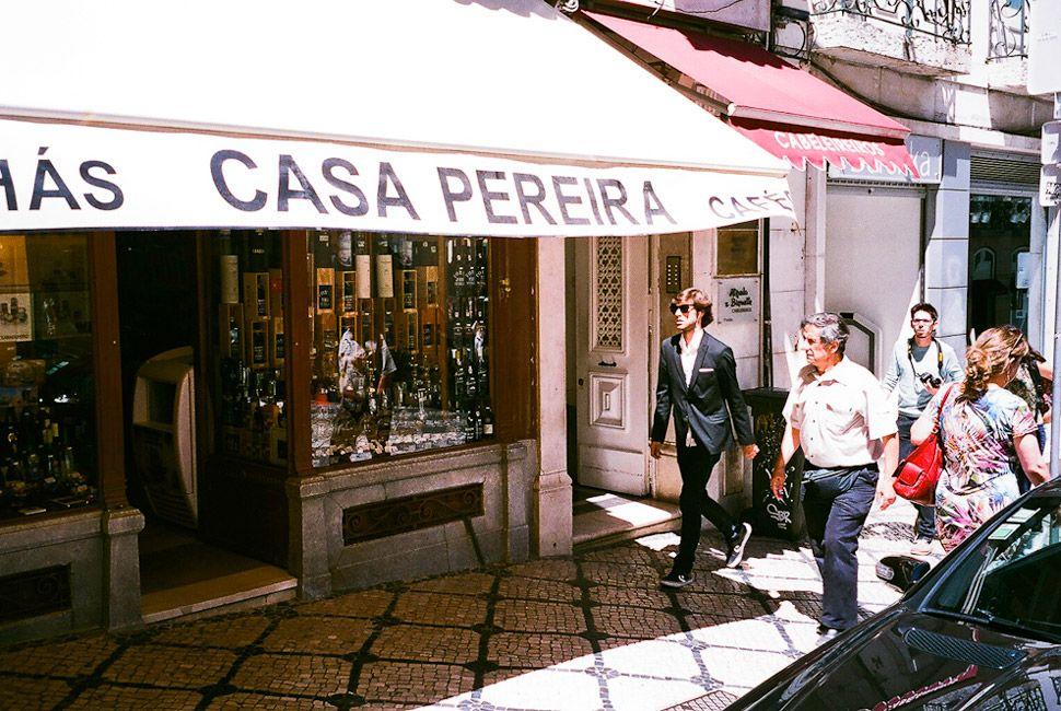 Portugal-Photo-Essay-Gear-Patrol-Slide-11