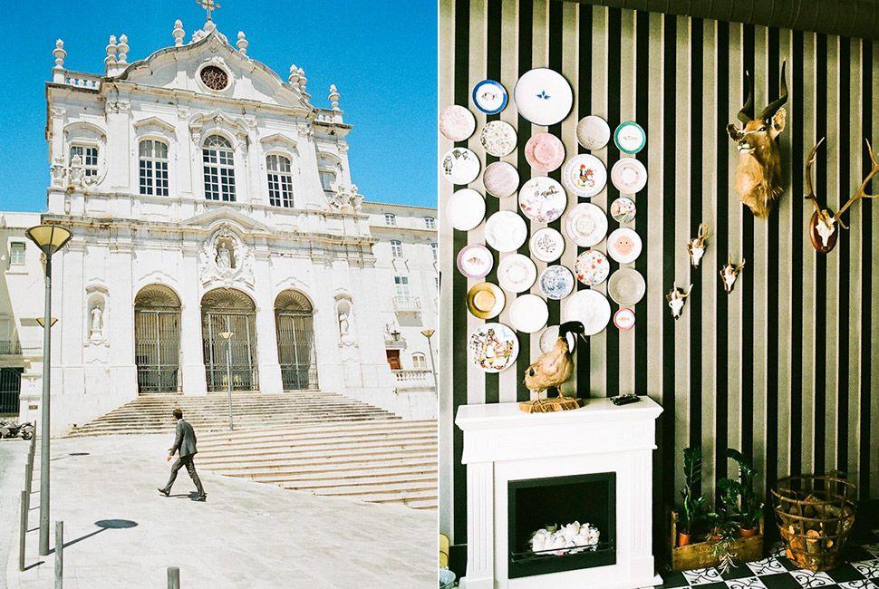 Portugal-Photo-Essay-Gear-Patrol-Slide-17