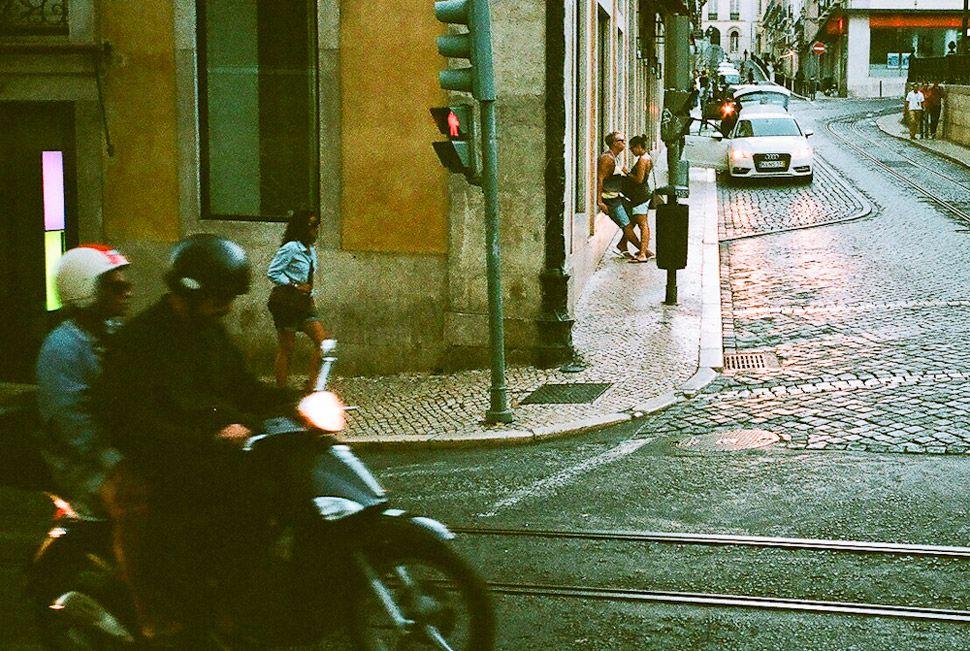 Portugal-Photo-Essay-Gear-Patrol-Slide-21