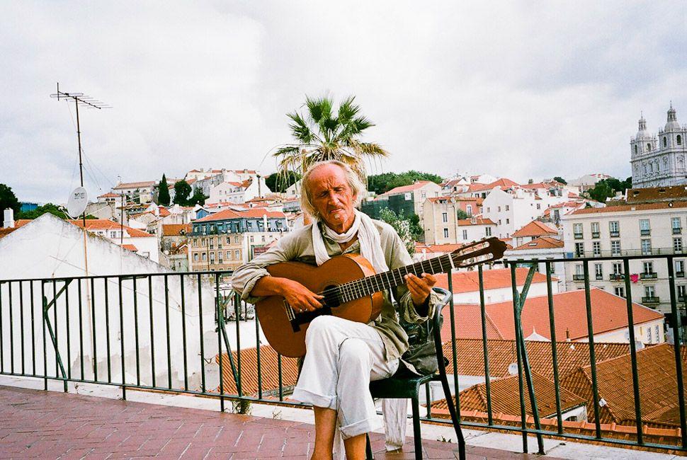 Portugal-Photo-Essay-Gear-Patrol-Slide-23