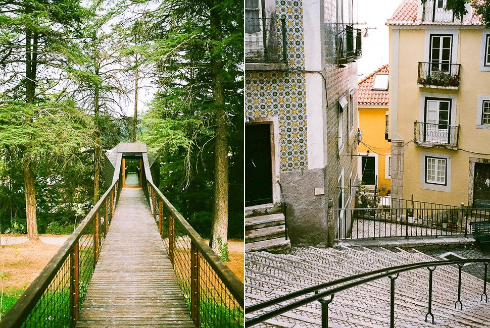 Portugal-Photo-Essay-Gear-Patrol-Slide-24