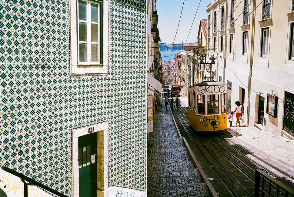 Portugal-Photo-Essay-Gear-Patrol-Slide-4