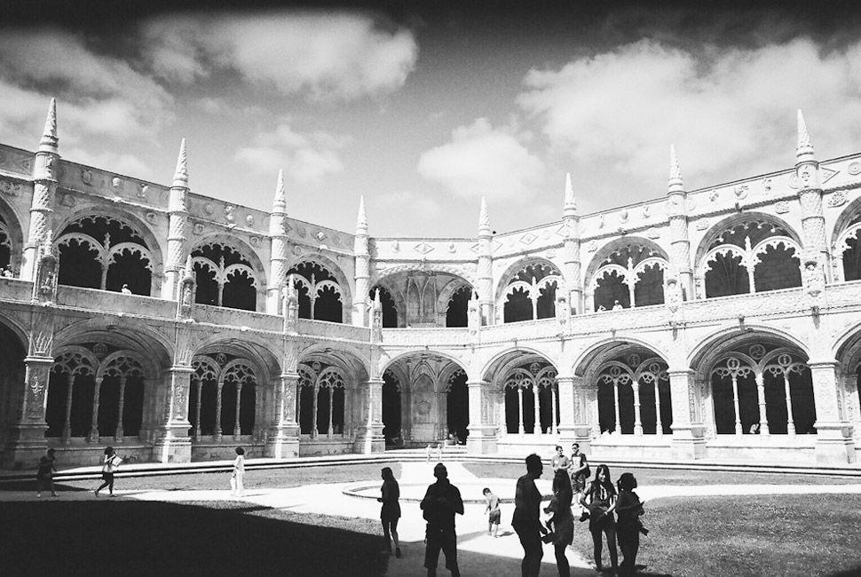 Portugal-Photo-Essay-Gear-Patrol-Slide-5