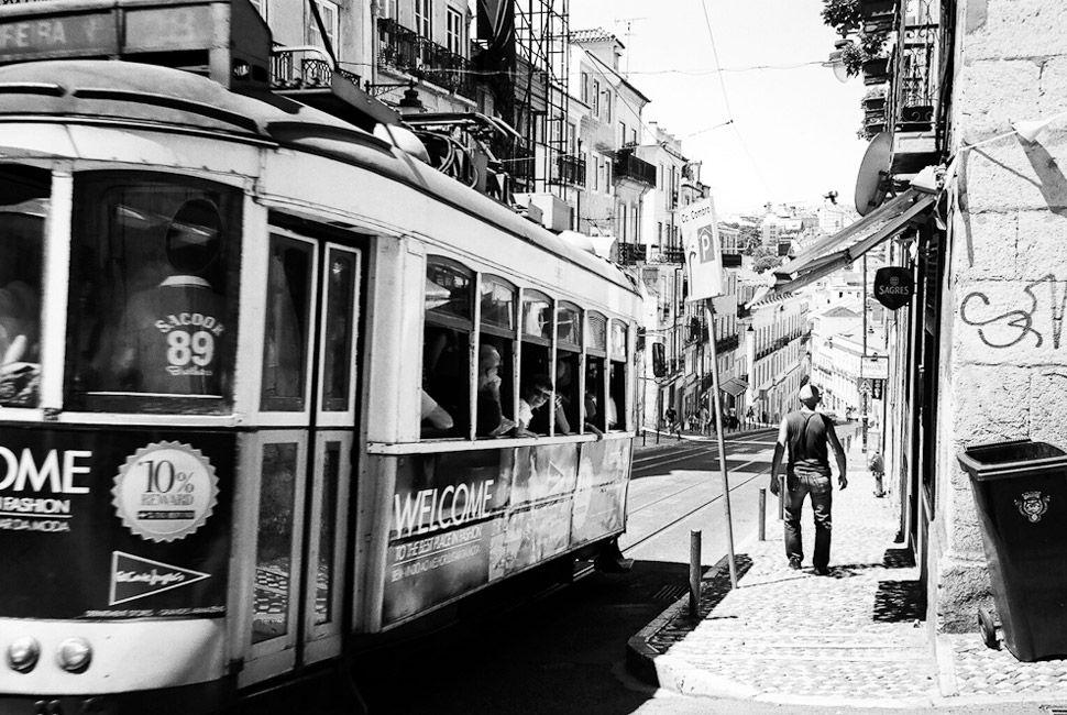 Portugal-Photo-Essay-Gear-Patrol-Slide-6