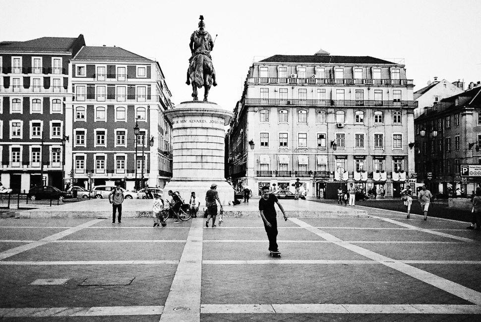 Portugal-Photo-Essay-Gear-Patrol-Slide-7
