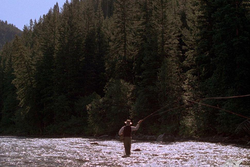 River-Runs-Style-Gear-Patrol-Lead-Full