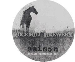 Rockmill-Saison-Gear-Patrol