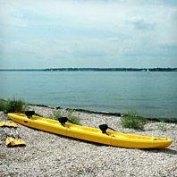 SNAP-Modular-Kayak-Gear-Patrol