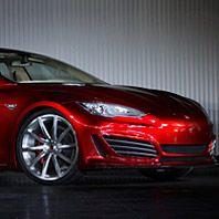 Saleen-Tesla-Gear-Patrol