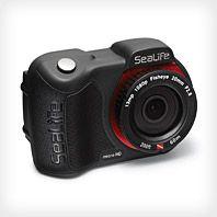 SeaLife-Waterproof-Camera-Gear-Patrol