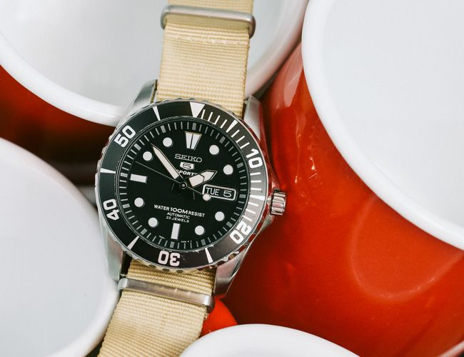 Seiko-TIM-Gear-Patrol-LEAD