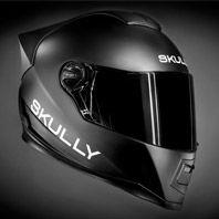 Skully-AR-1-Gear-Patrol