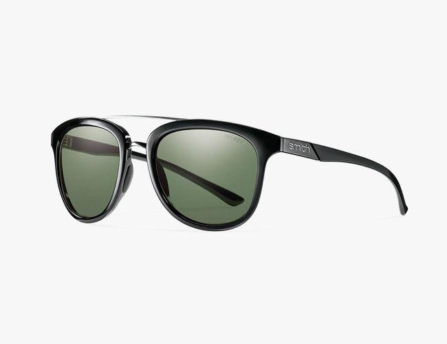 Smith-Sunglasses-Gear-Patrol