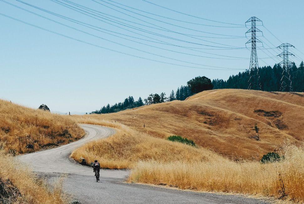 Sonoma-Postcard-Gear-Patrol-Lead-Full