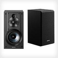 Sony-3-way-speakers-Gear-Patrol