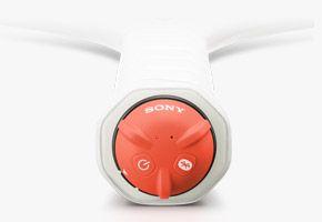 Sony-Tennis-Gear-Patrol