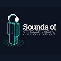 Sounds-of-Street-View-Gear-Patrol