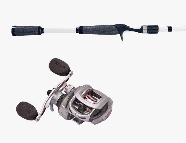 Spinfishing-3-Gear-Patrol