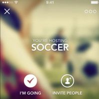 Sport-App-Gear-Patrol