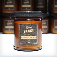 Square-Trade-Goods-Company-Gear-Patrol