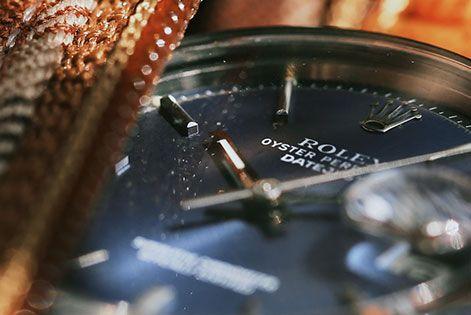TK-Selects-Rolex-Datejust-Gear-Patrol-Ambiance-1