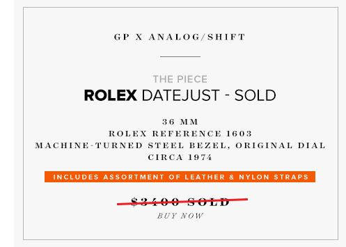 TK-Selects-Rolex-Datejust-Gear-Patrol-INFO-SOLD
