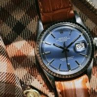 TK-Selects-Rolex-Datejust-Gear-Patrol-LEAD