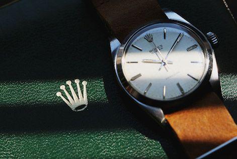 TK-Selects-Rolex-Oyster-Linen-Gear-Patrol-Ambiance-1