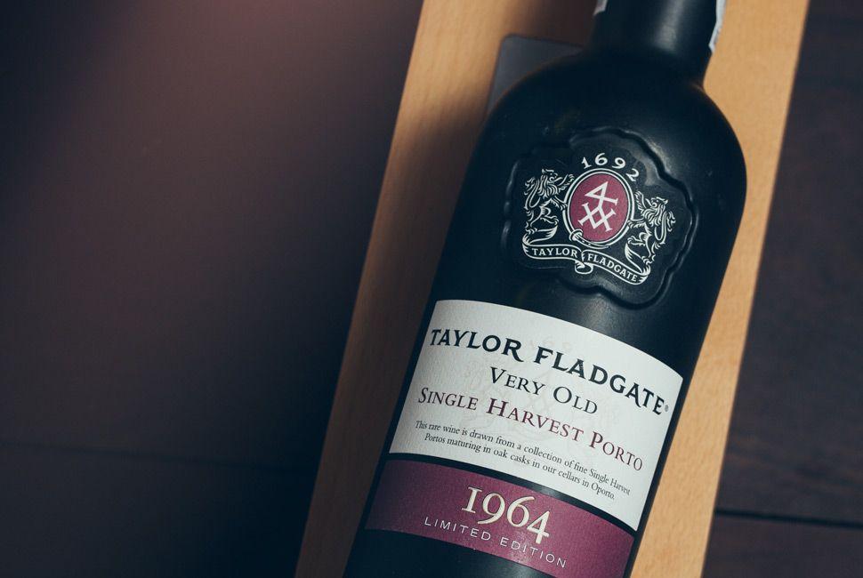 Taylor-Fladgate-Port-Gear-Patrol-Lead-Full