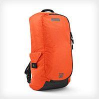 Timbuk2-Backpack-Gear-Patrol